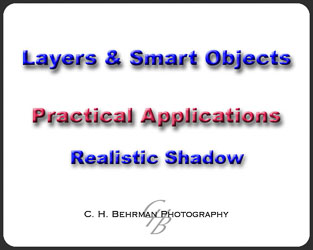 A04 - LSO Applications - Real Shadow