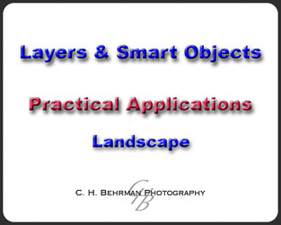 A06 - LSO Applications - Landscape