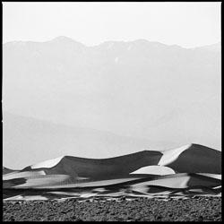 Death Valley Ltd Edition Prints