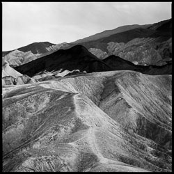 Death Valley Open Edition Prints