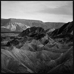Death Valley Open Edition Prints
