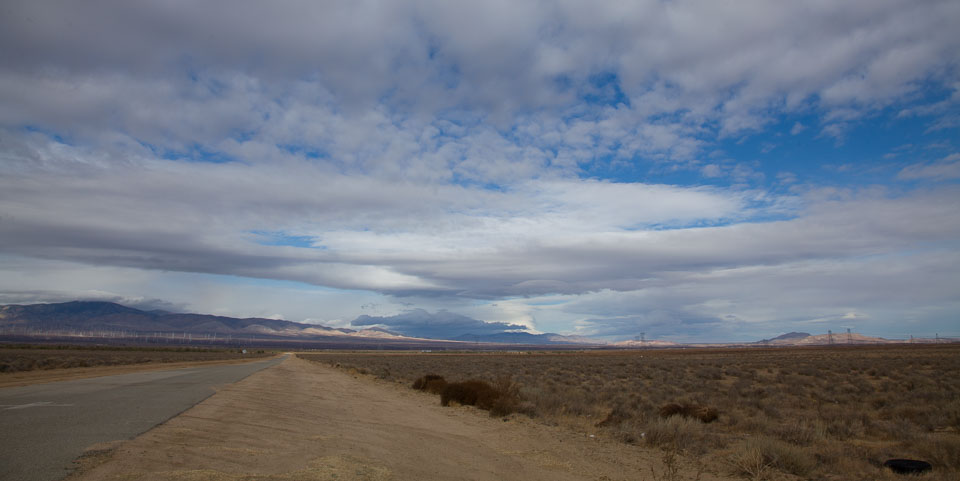Antelope_Valley_23Dec2012-0023.jpg