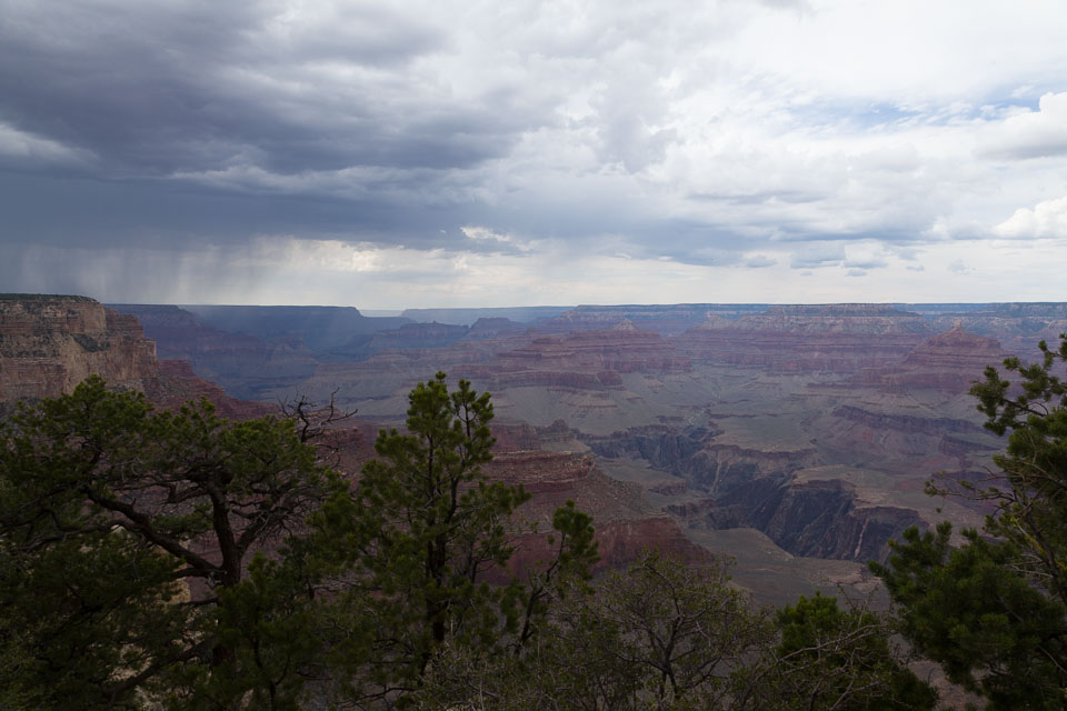 Grand-Canyon-04Aug2013-0037.jpg