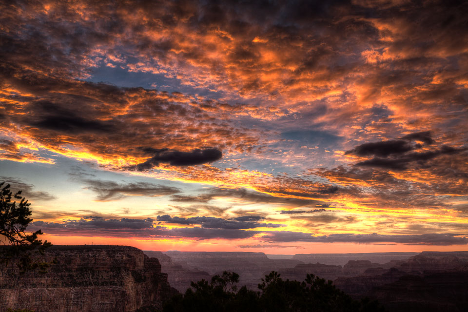 Grand-Canyon-04Aug2013-0496-hdr.jpg