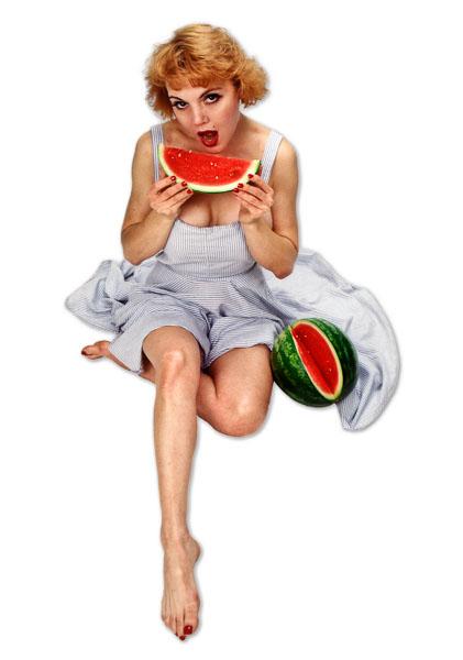 AutumnWatermelon-18x13.jpg