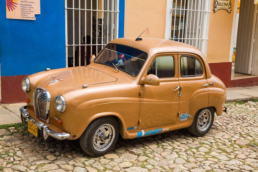 Cuba_02May2012-0124.jpg
