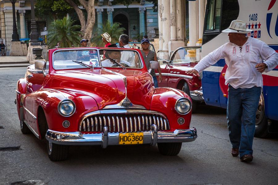 Cuba_04May2012-0009.jpg