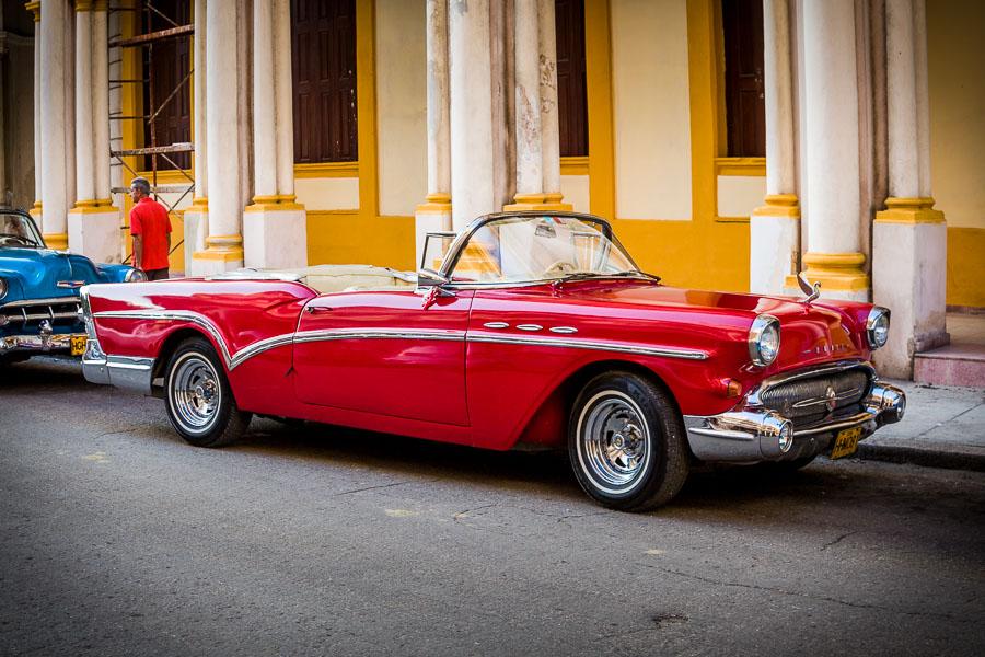 Cuba_04May2012-0011.jpg