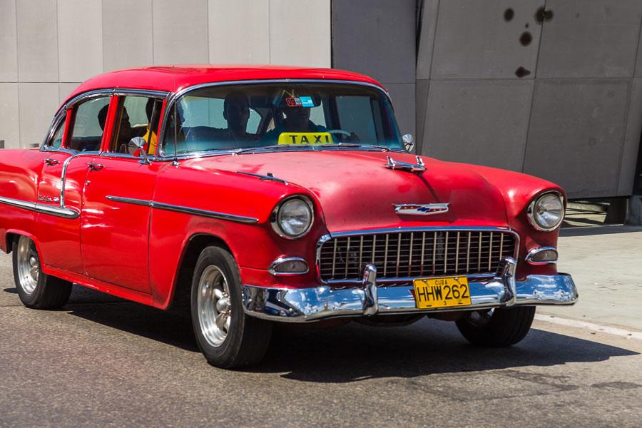 Cuba_19Apr2013-0270.jpg