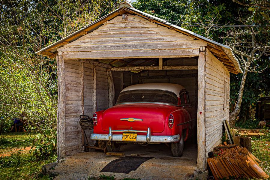 Cuba_20Apr2013-0371-HDR.jpg
