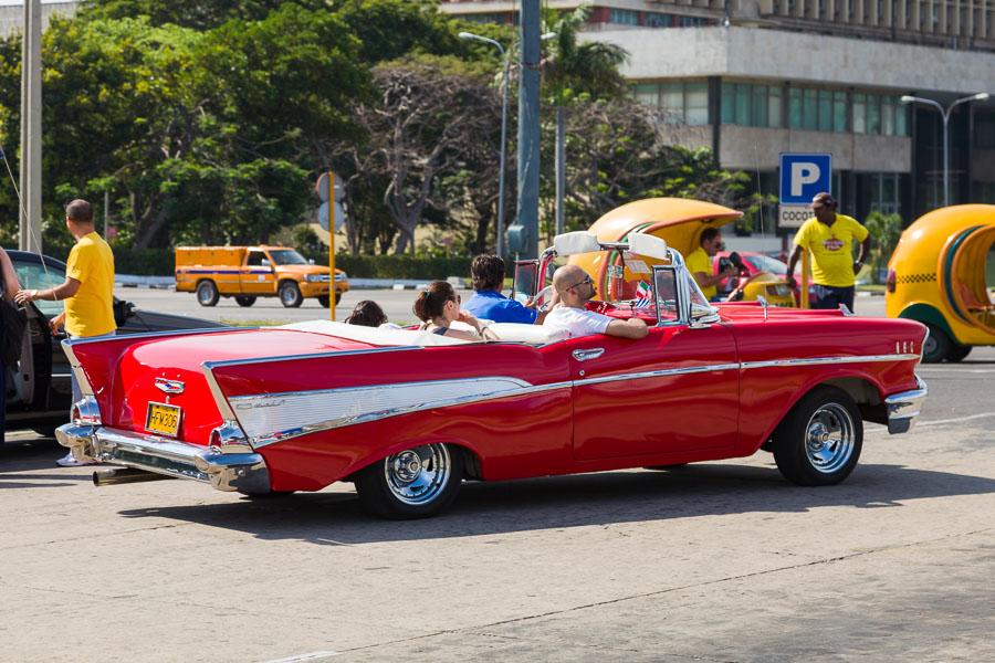 Cuba_21Apr2013-0183.jpg