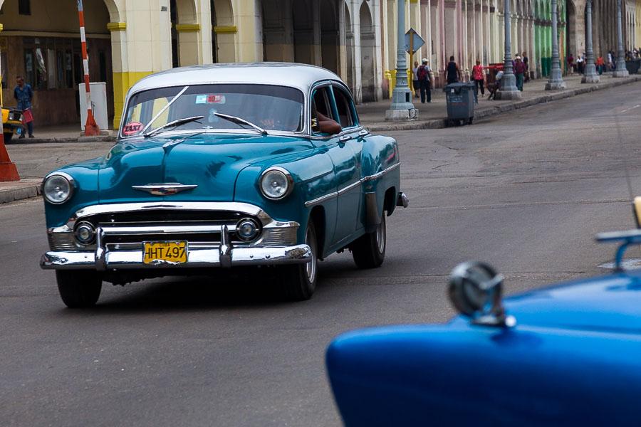 Cuba_28Apr2012-0086.jpg