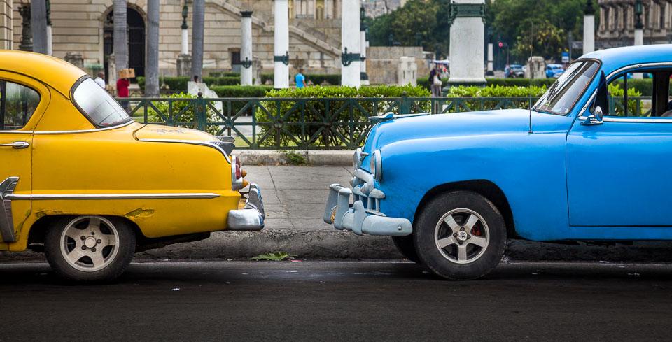 Cuba_28Apr2012-0293.jpg