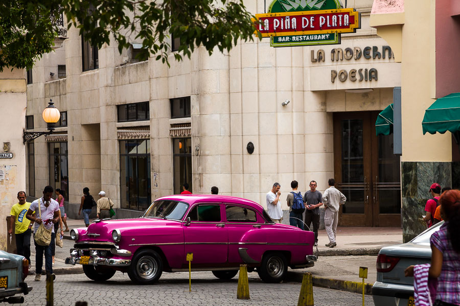 Cuba_28Apr2012-0388.jpg