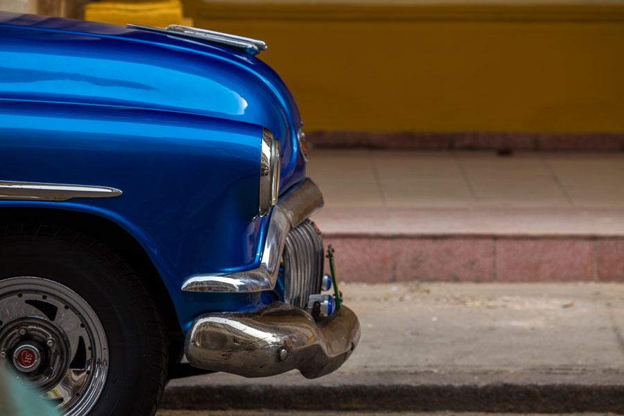 Cuba_28Apr2012-0413.jpg