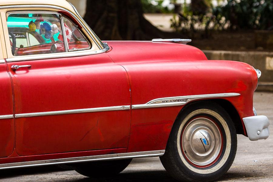Cuba_28Apr2012-0415.jpg