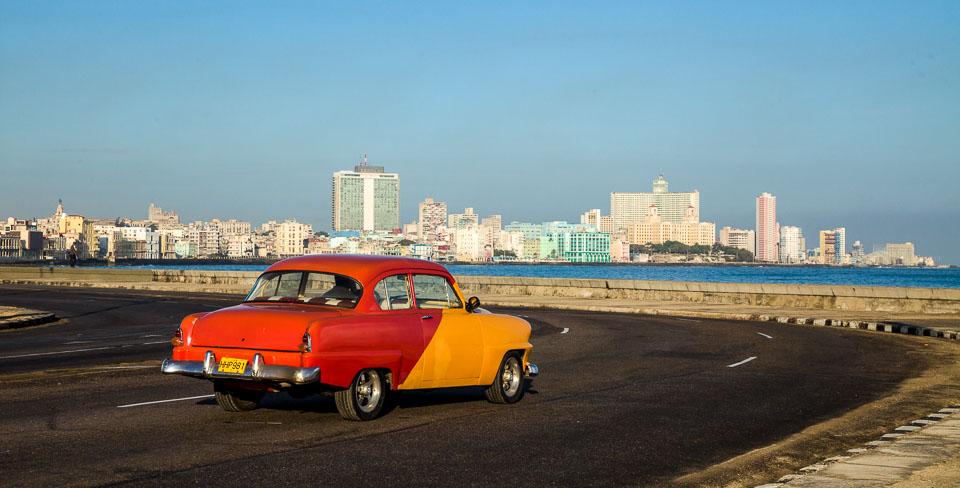 Cuba_29Apr2012-0050.jpg
