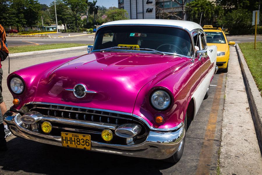 Cuba_29Apr2012-0189.jpg