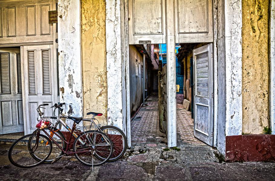Cuba_03May2012-0069.jpg