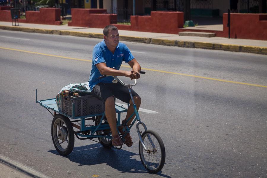 Cuba_18Apr2013-0086.jpg