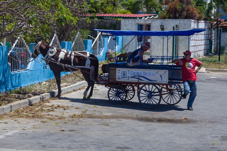 Cuba_18Apr2013-0087.jpg