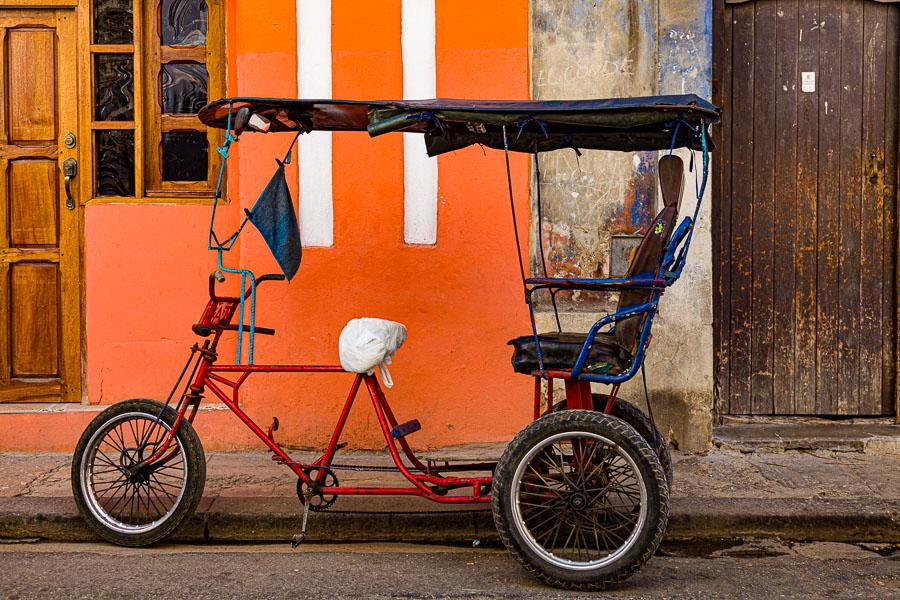 Cuba_19Apr2013-0093.jpg