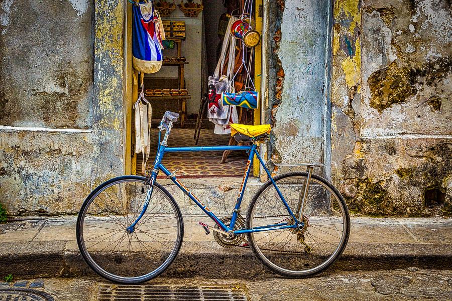 Cuba_19Apr2013-0240-PS.jpg