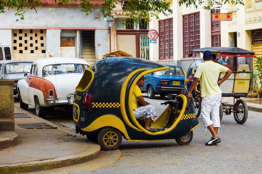 Cuba_21Apr2013-0349.jpg
