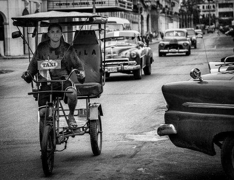 Cuba_28Apr2012-0081-PS.jpg