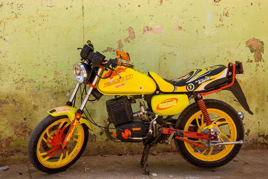 Cuba_30Apr2012-0295.jpg