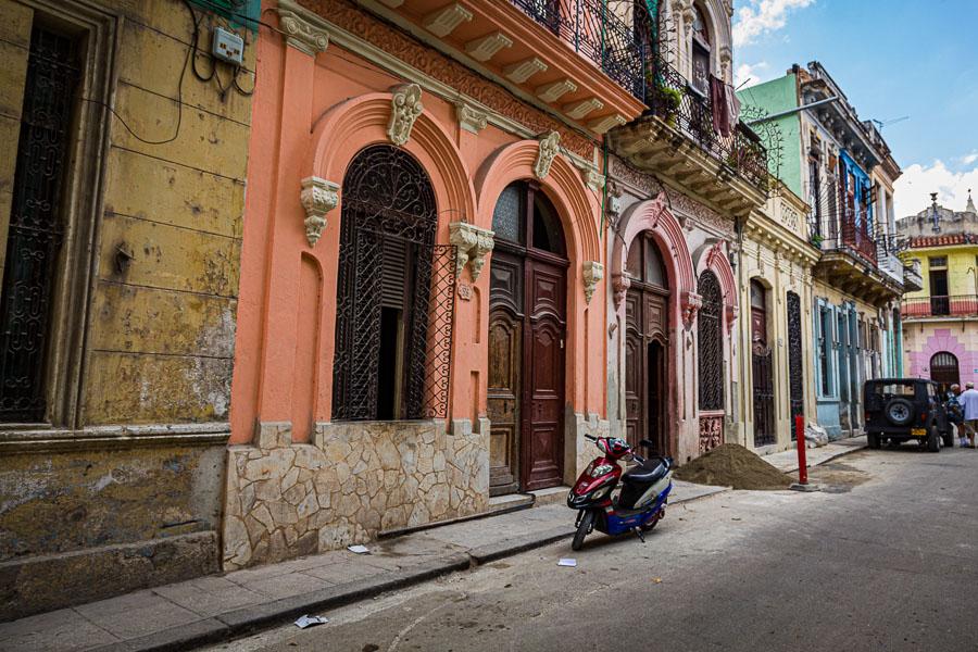 Cuba_19Apr2013-0207.jpg