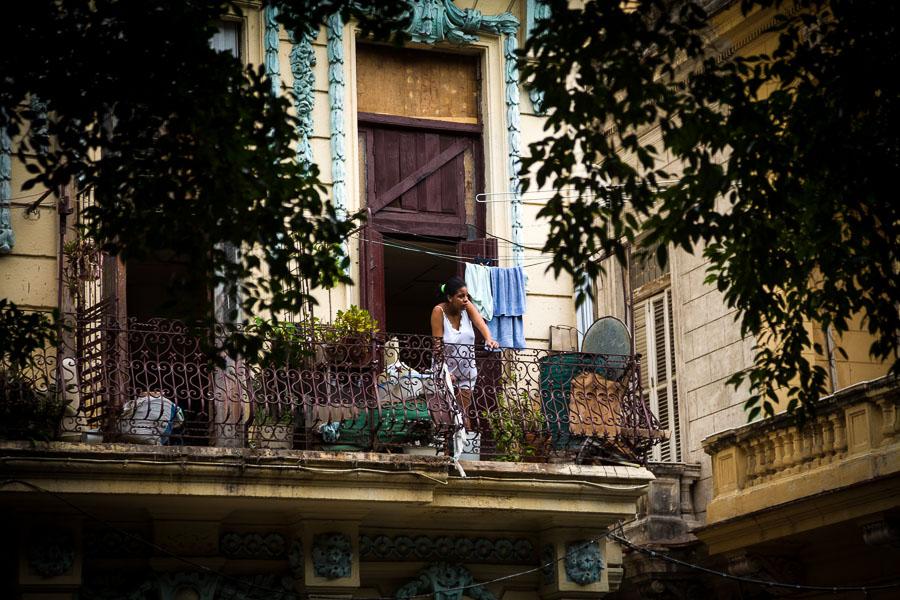 Cuba_28Apr2012-0033.jpg
