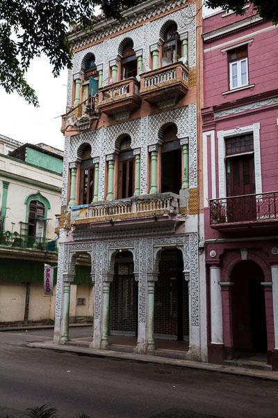 Cuba_28Apr2012-0034.jpg