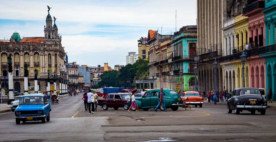 Cuba_28Apr2012-0298.jpg