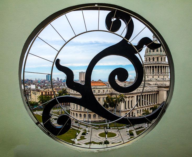 Cuba_28Apr2012-0318.jpg