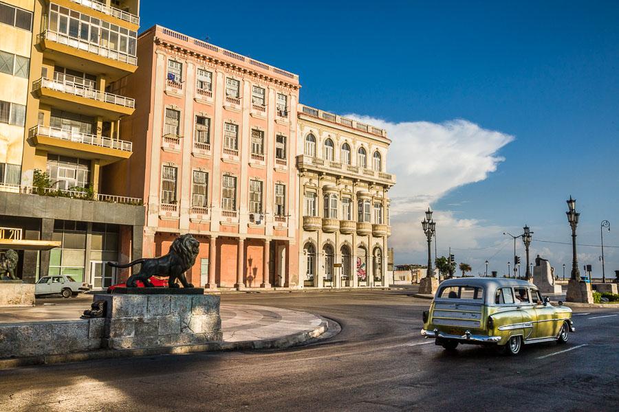 Cuba_29Apr2012-0035.jpg