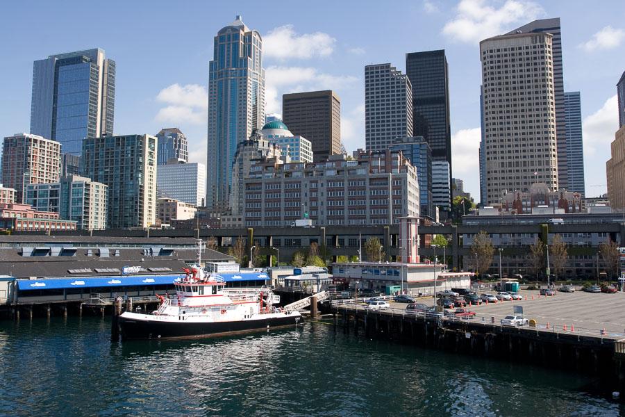 Seattle2007-0696.jpg