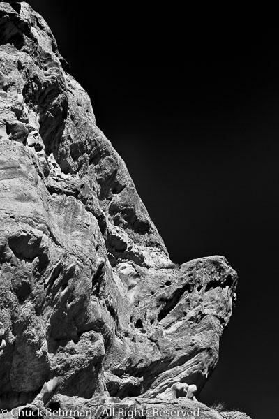Vasquez-Rocks053004-016-PS.jpg
