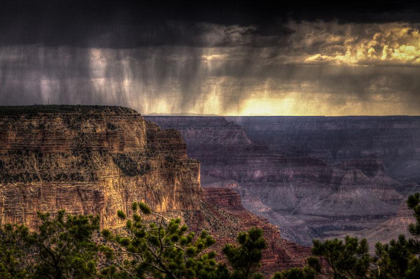 Grand-Canyon-04Aug2013-0027-hdr.jpg