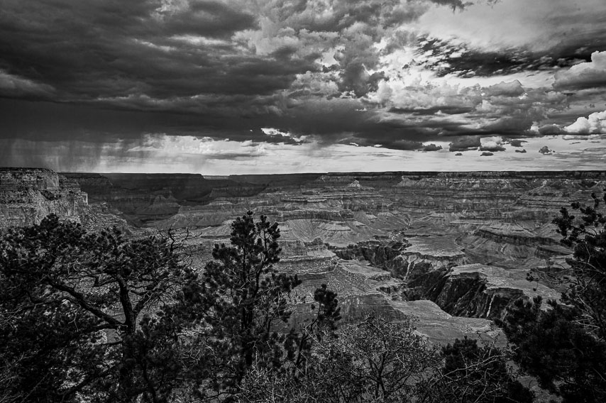 Grand-Canyon-04Aug2013-0036-PS.jpg