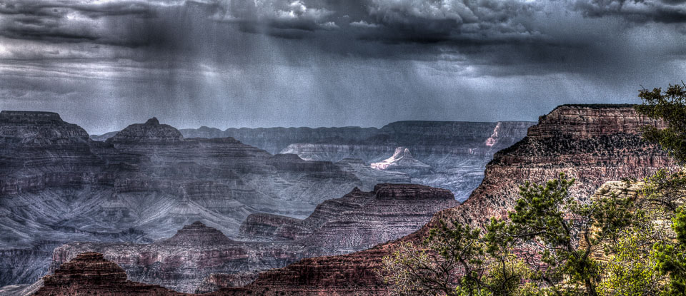 Grand-Canyon-04Aug2013-0105-hdr.jpg