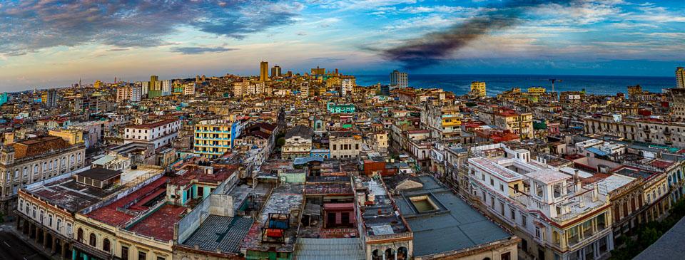 Cuba_21Apr2013-0044-Pano.jpg